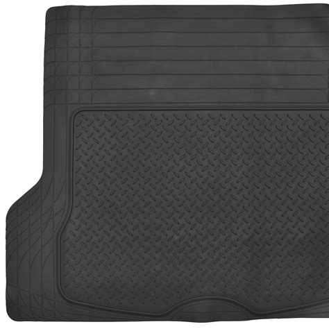 Large Boot Mat by Odorless Large Cargo Tray Trunk Mat Liner Waterproof Bpa