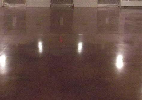 Industrial Flooring Systems   Diamond Kote Decorative