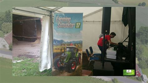 mod of let s farm game what we should know about farming simulator 2017 features