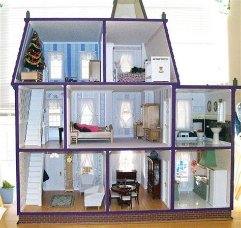 doll house floor plans 17 best images about junior series collection on pinterest dollhouse kits victorian