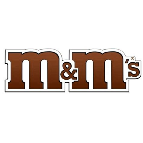 m m s font and m m s logo