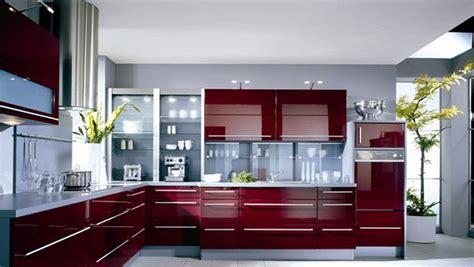 material para cocinas materiales para muebles de cocina