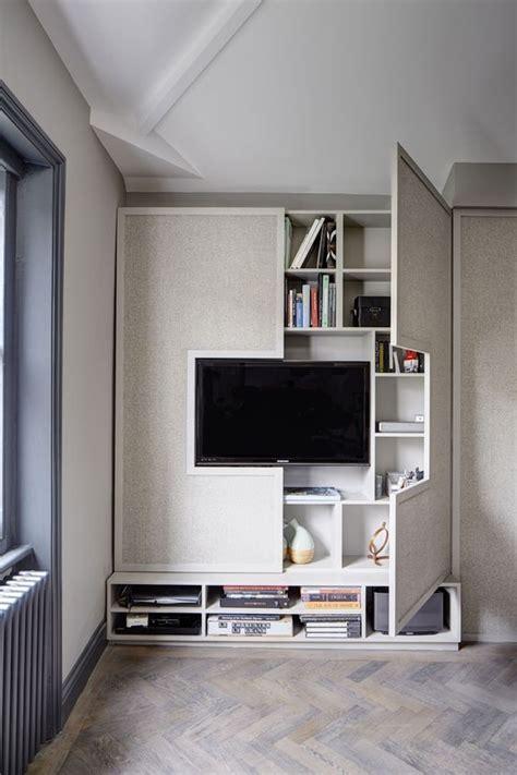 Rak Tv Stainless harga meja tv minimalis murah awet dan berkualitas