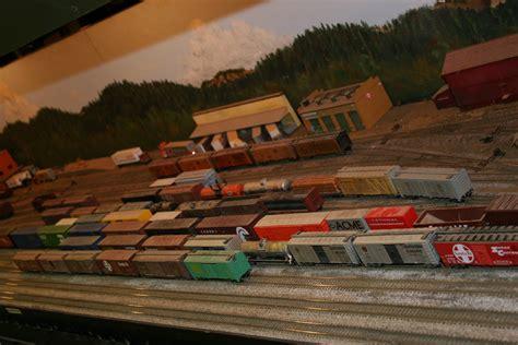 n scale yard lights ho trains bachmann quotes model railway sensor ho