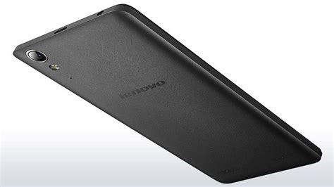 Lenovo A6000 July top cheapest smartphones with dual sim for july page 2