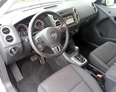 volkswagen suv 2015 interior 100 volkswagen suv 2015 interior used volkswagen
