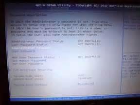 asus x550l драйвера windows 7