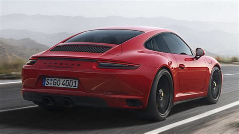 porsche price 2017 porsche 911 gts 2017 car sales price car