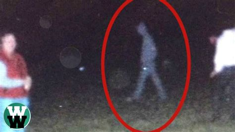 5 Anime That Should Not Exist by 20 Creepy Ghost Photos That Should Not Exist