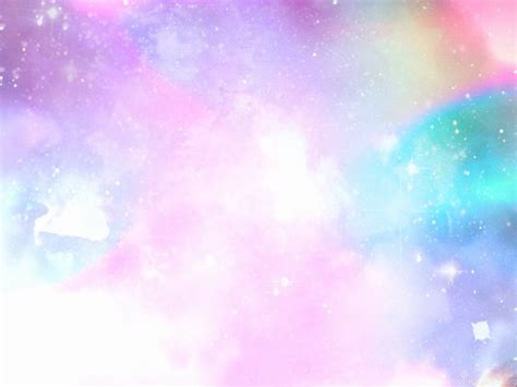 pastel background pastel galaxy galaxy backgrounds
