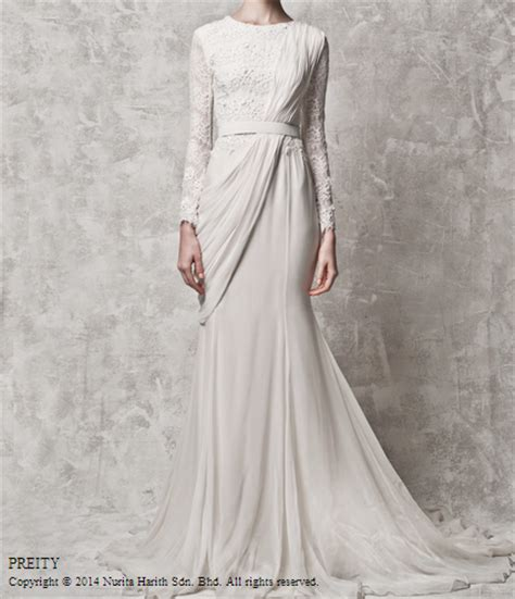 create design baju online pink bubblegum princess baju pengantin 2014 nurita