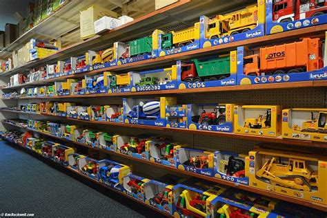 Toys Hobby shops   Kids toy stores   Hobby shops