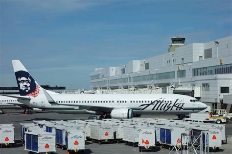 alaska raises checked bag fees to fall in line with competitors airfarewatchdog