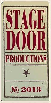 Stage Door Productions by Stage Door Productions Presents Once On This Island Jr