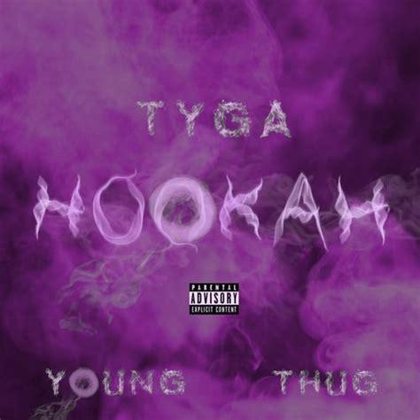 Hookha Tyga | tyga hookah lyrics genius lyrics