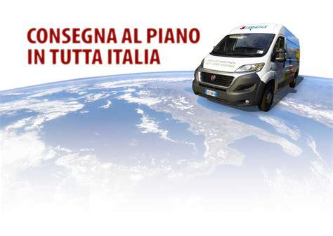 poltrone relax italia consegna poltrone relax italia poltrone relax e scooter