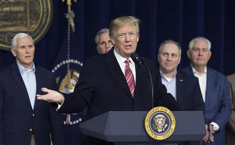donald trump update outlook uncertain for white house s quot ultimatum quot on iran