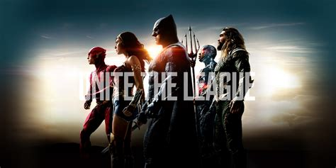 justice league justice league movie early reactions screen rant