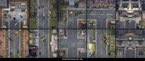zombies maps 1000 images about boardgame references on