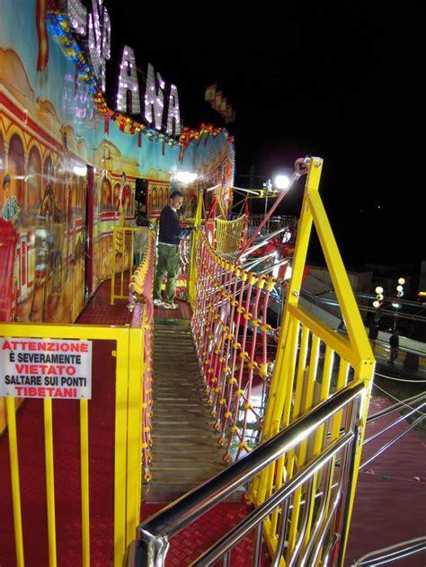 fun house fun house a 3 livelli fun house spring amusements
