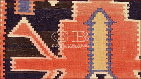 tappeti shirvan antichi kilim shirvan antico 310x160 141213858530