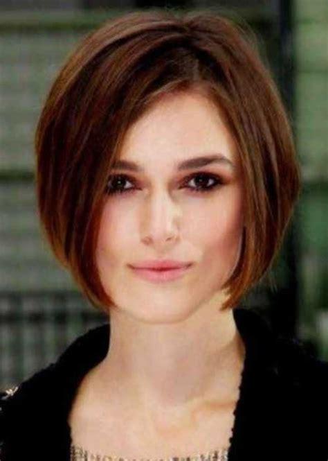 short medium hairstyles for women hairstyles haircuts 2016 2017 30 short haircuts for women 2016 short hairstyles