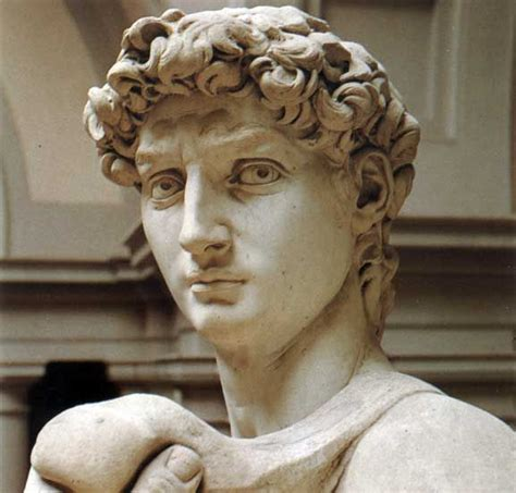 michelangelo david sculpture 94 best images about david on pinterest sketchbooks