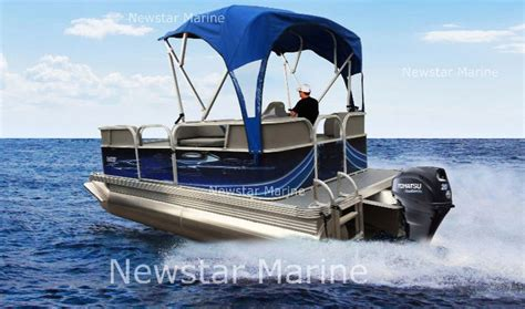 fishing boat and motor packages 25 best ideas about mini pontoon boats on pinterest