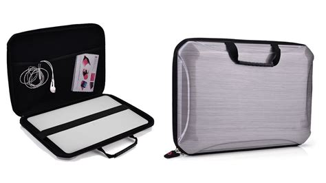 best buy dell xps 13 the best dell xps 13 cases and sleeves you can buy
