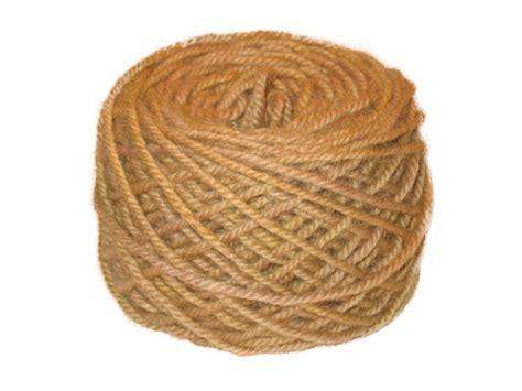 hare rug studio coffee dyed rug yarn hare rug studio