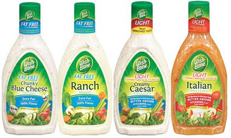 bone recall wish bone recalls ranch dressing because it s actually blue cheese delish