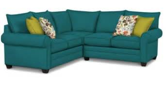 Teal Sectional Sofa Teal Sectional Home Ideas
