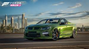 forza horizon new cars new list of cars that are coming to forza horizon 3