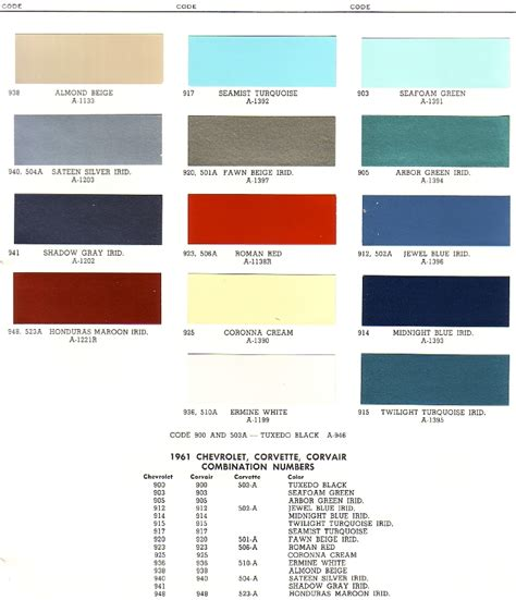 exterior trim paint colors newhairstylesformen2014