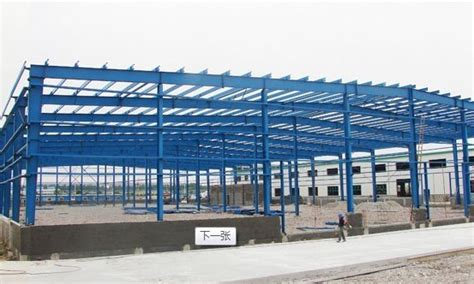 structural section properties china structural steel section properties jk 71 17