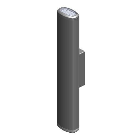Lu Outdoor lu wp lumca outdoor lighting manufacturer