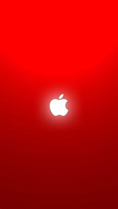 Maroko Serut Apple Brand Ori ブランドのiphone壁紙 のおしゃれアイデアまとめ に関連する画像ベストアイデア 17件 apple iphone 6 ルイ ヴィトン ロゴ