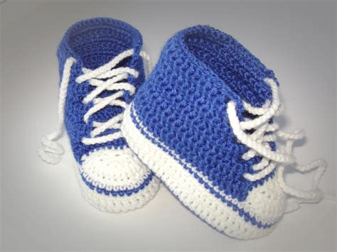how to crochet baby sandals crochet patterns pdf baby boy booties pattern by childhaps