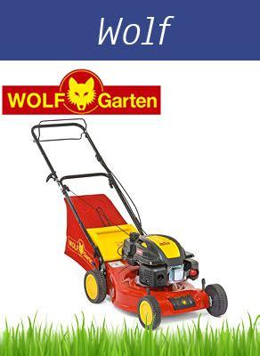 wolf garten service werkstatt grasmaaiers tuinmachine service leo de visser