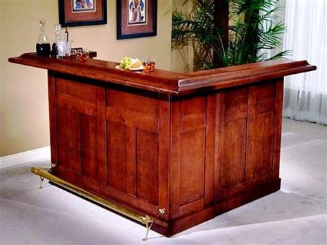 Portable L by Portable L Shaped Home Bar Desk Design Best Custom L