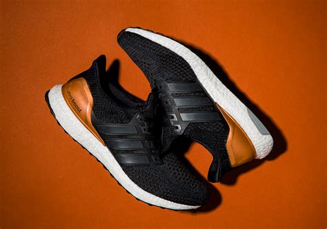 adidas ultra boost indonesia adidas olympic inspired ultra boost lets you get your own