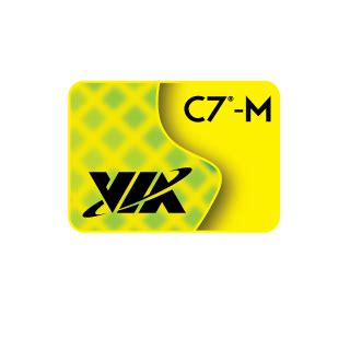 mobile processor c7 m mobile processor via gallery