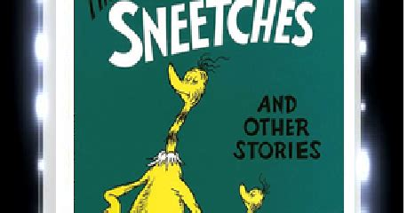 tears of salt a doctor s story books rabbit ears book book review the sneetches and