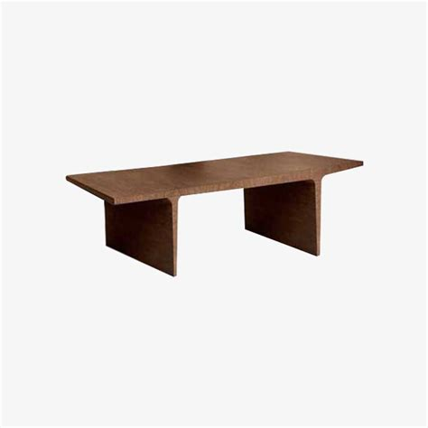 desk ls co 02 furniture bangladesh