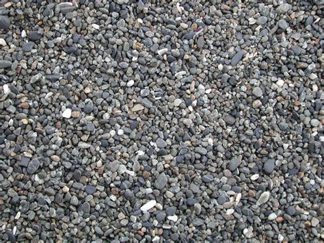 file small gray pebbles jpg wikimedia commons
