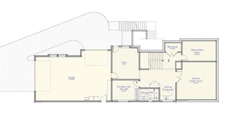 leisure village camarillo floor plans leisure village floor plans regency floorplan 1750 sq ft