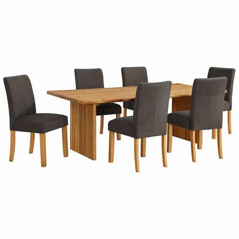 southbridge live edge dining table gorgeous dining room furniture that you wouldn t believe