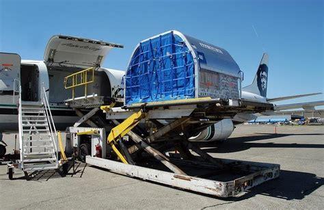 vietair cargo c 244 ng ty gửi h 224 ng từ garland về việt nam tốt nhất tại