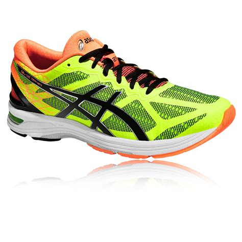 sports world running shoes asics gel ds trainer 21 running shoes 50