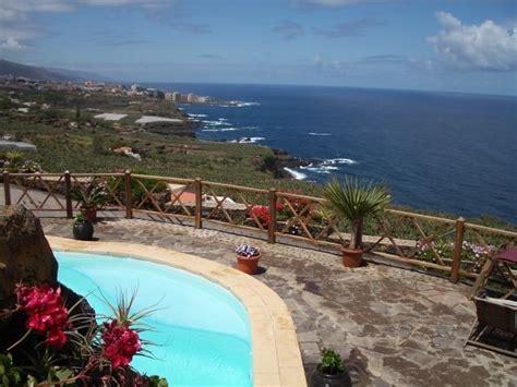 windguru spain puerto de la cruz holiday villa for rent in puerto de la cruz puerto de la